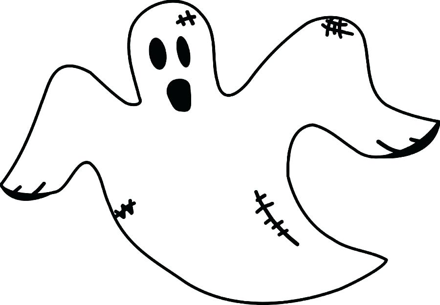 Image result for ghost cute