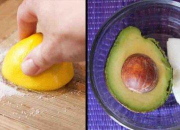 טוב לדעת – 16 טריקים במטבח שיעזרו לכם לשמור על היגיינה ולטפל בירקות הרבה יותר טוב
