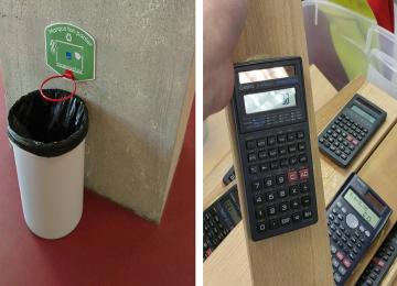 20 המצאות בית ספר שהן פשוט גאוניות!