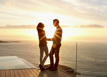 המפתח שלך לאושר בחיי הזוגיות