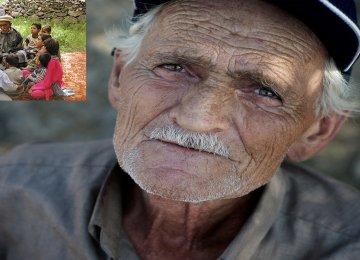 הם אף פעם לא חלו בסרטן וחיים עד 100 שנים – עכשיו הם חושפים הסוד שלהם!