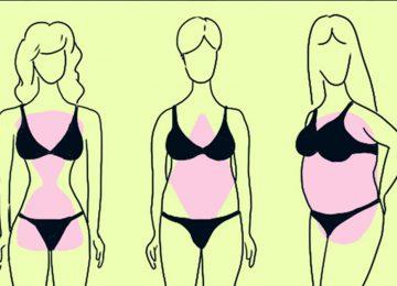 כך תעשו את הדיאטה יעילה יותר ומבלי להרעיב את עצמכם