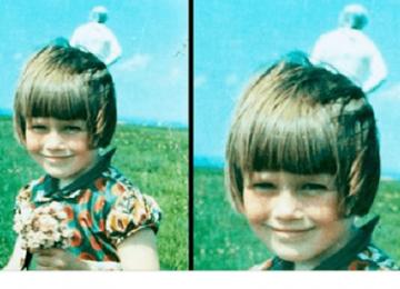 9 תצלומים ממש מוזרים שיש להם הסבר!