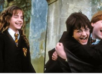 המדע אומר שאם אתם אוהבים את עלילות הארי פוטר, משמע אתם בני אדם טובים יותר!
