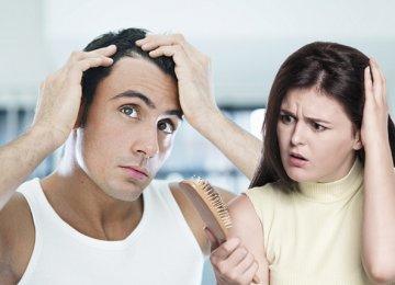 11 מיתוסים כוזבים על שיער המונעים ממך לגדל שיער ארוך ובריא
