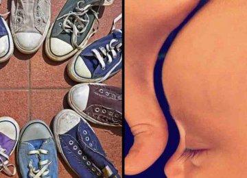 מהפנט – 20 תמונות שיגרמו לכל אדם שלווה, רוגע וסיפוק עצום