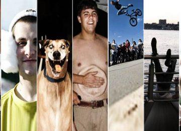 16 תמונות שצולמו שנייה אחת לפני אסון מצחיק! מס' 12 פשוט ענק!