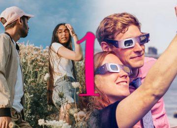 14 סימנים שמראים כי הזוגיות שאתם נמצאים בה היא מאוד חזקה!!!! מספר 12 הכי נכון!