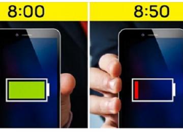 9 אפליקציות מסוכנות לאנדרואיד שכדאי לכם למחוק מיד!