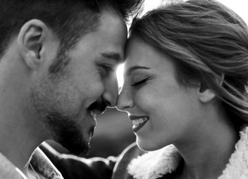 12 דברים שגברים רוצים באישה אבל לא יגידו את זה! מפתיע!!