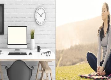 8 דרכים פשוטות למנוע סטרס ולחץ בחיי העבודה – תופעו לגלות כמה זה פשוט…