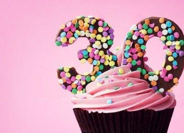20 דברים שאתם חייבים לעשות לפני גיל 30!
