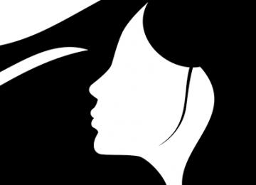 הסוד לעור מושלם: 10 טריקים מנצחים לניקוי הפנים