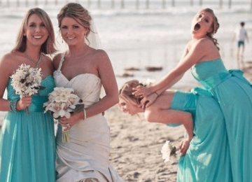 28 גניבות פוקוס קלאסיות בצילומי חתונה