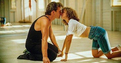 23 סרטים שיפיחו חיים בערב הרומנטי שלכם בבית