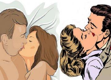 7 דברים חשובים שכל אחת חייבת לדעת אם היא רוצה לחזק את מערכת היחסים שלה!