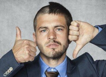 15 העבודות שהכי מזיקות לבריאות! העבודה שלכם ברשימה?!