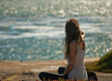 מדענים טוענים, שביקור בחוף הים יכול לשנות את המוח שלכם באופן מדהים!