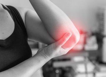 10 סימנים שהגוף שולח לכם ואסור להתעלם מהם