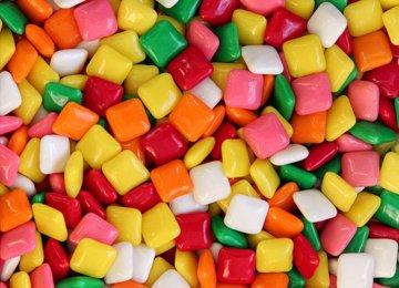 50 ממתקים אהובים שלא שמנו לב שהם נעלמו אפילו