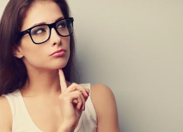 14 עובדות מעניינות על נשים,שאפילו נשים לא יודעות על קיומם!!! מספר 12 הכי מעניין!!!