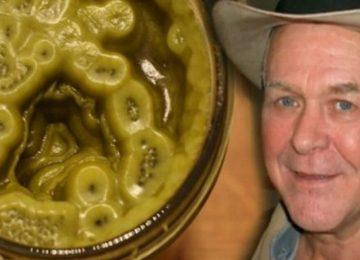 הכירו את האיש שריפא מעל 5000 חולי סרטן בעזרת צמח שכולנו מכירים