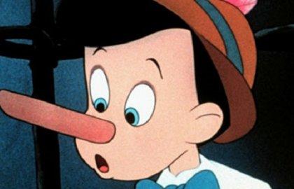15 שקרים נפוצים שכל אחת קיבלה מבן הזוג שלה… לפחות פעם אחת!