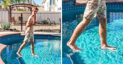 18 תמונות שלא ברור מה קורה בהם בפעם הראשונה. צריך פשוט להסתכל ממש טוב!