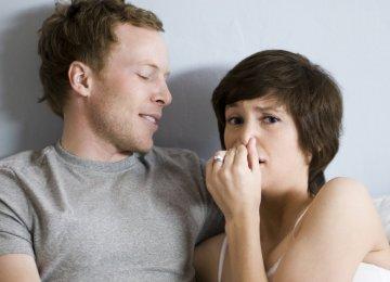 21 דברים שרק זוגות במערכת יחסים ארוכה וטובה יבינו!