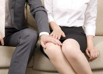 מדוע גברים בוגדים? 6 סיבות לבגידה