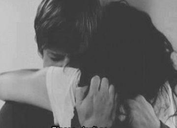 נפרדתם ועכשיו זה מרגיש אבוד אבל.. איך תדעי זאת בוודאות?